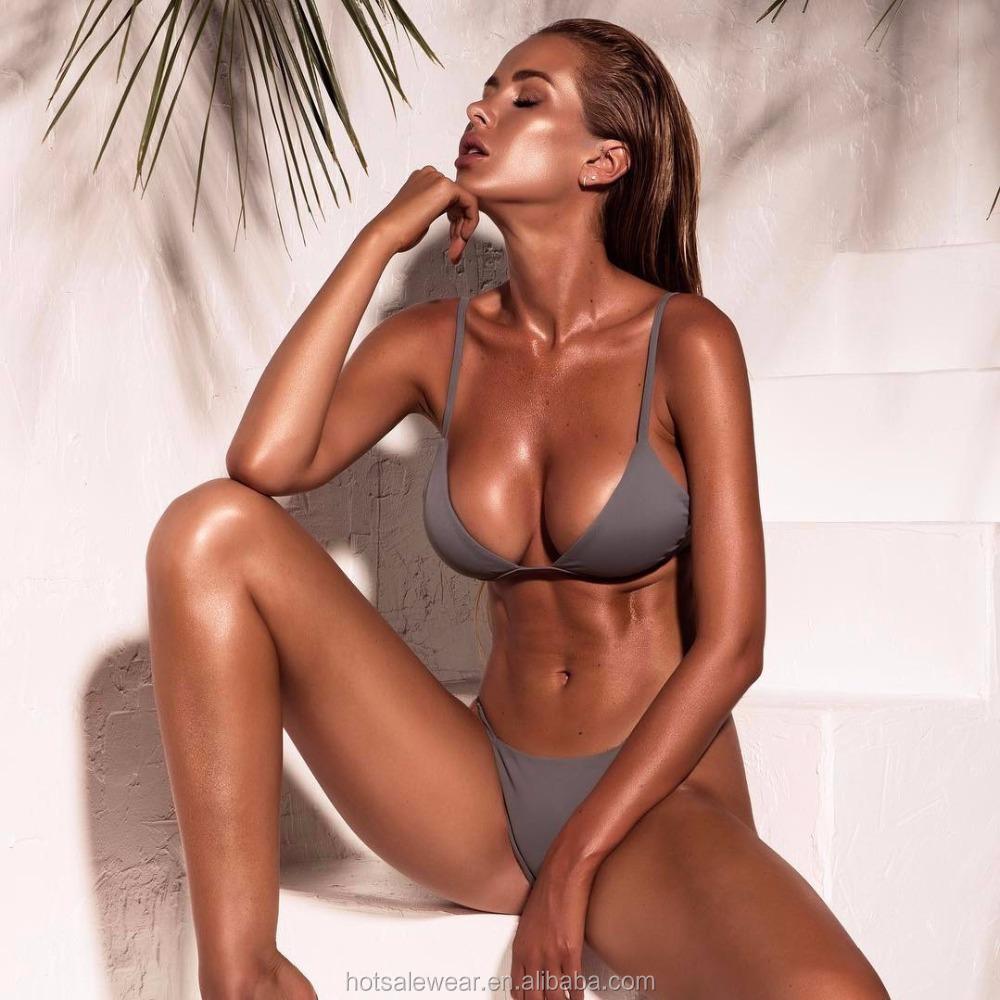 1760 sexy mature bikini women swimwear 2017 - buy sexy mature bikini