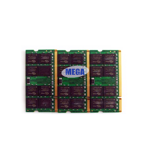 Laptop Memory Ddr2 4gb Notebook