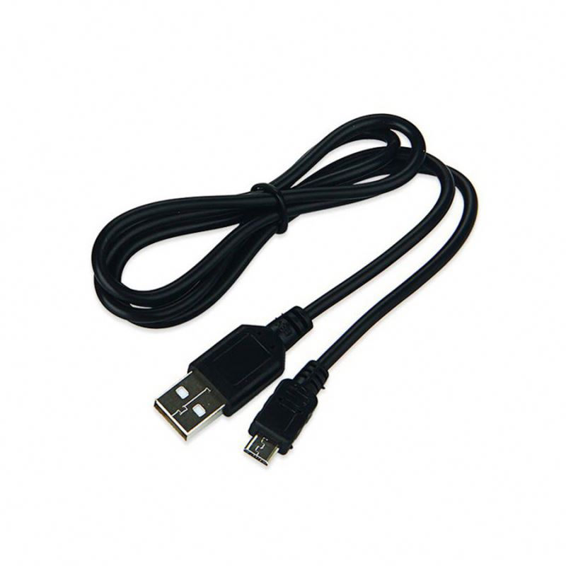 6 Feet USB 2.0 to Micro-USB Cable 1.8 meters