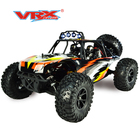 VRX Racing Octane XL RH1043 rc car 1/10 sand buggy brushed china toys export