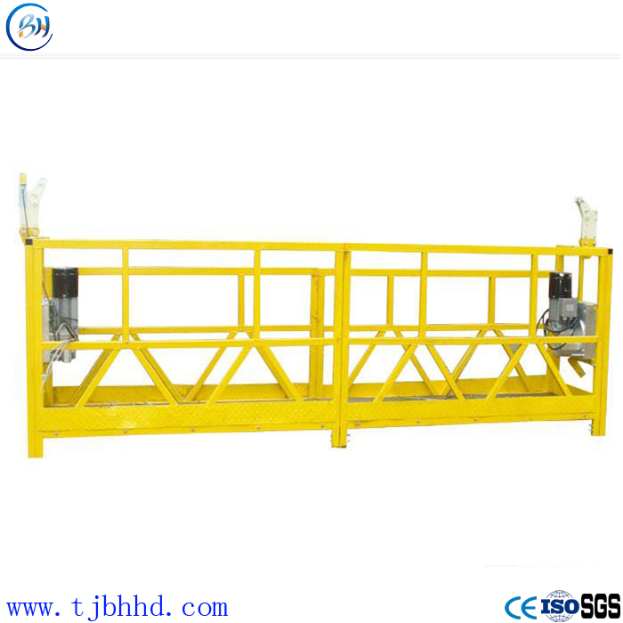 Rope Scaffold, Rope Scaffold Suppliers and Manufacturers at Alibaba.com