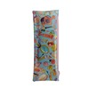 Colors Printed Cheap Pvc Ziplock Pencil Case ,Waterproof Pvc Bag