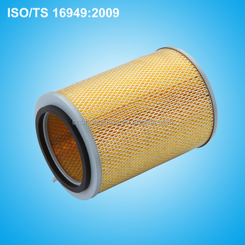 Heavy Duty Air Filter 8-94156-052-0,1k01-23-603,16546-89ta0,5 ...