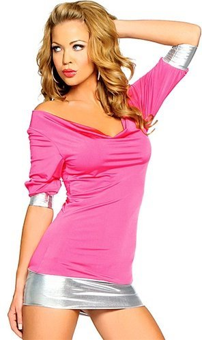 Women's Sexy Clothes - Buy Women's Sexy Clothes,Sexy Clothes ...