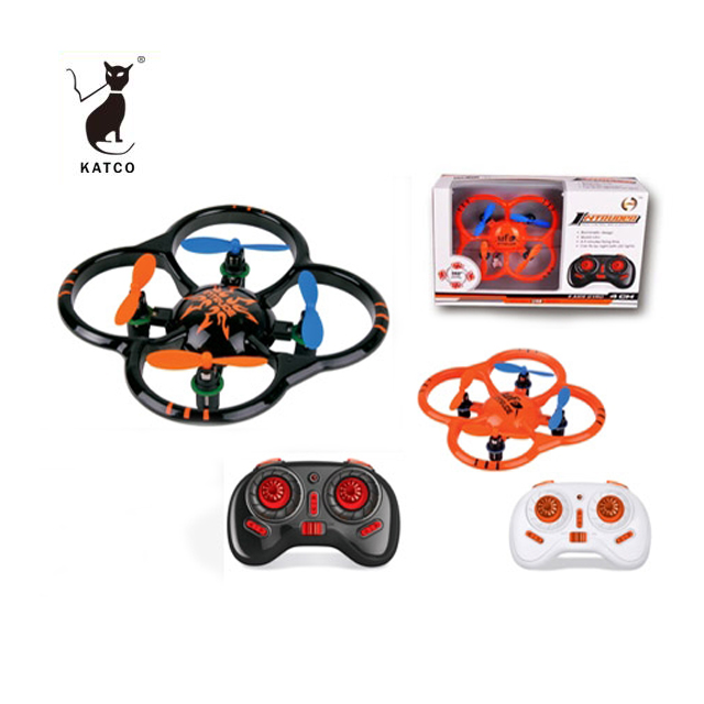 2.4g 4ch 6 axis <strong>mini</strong> U207 intruder quadcopter rc <strong>mini</strong> drone
