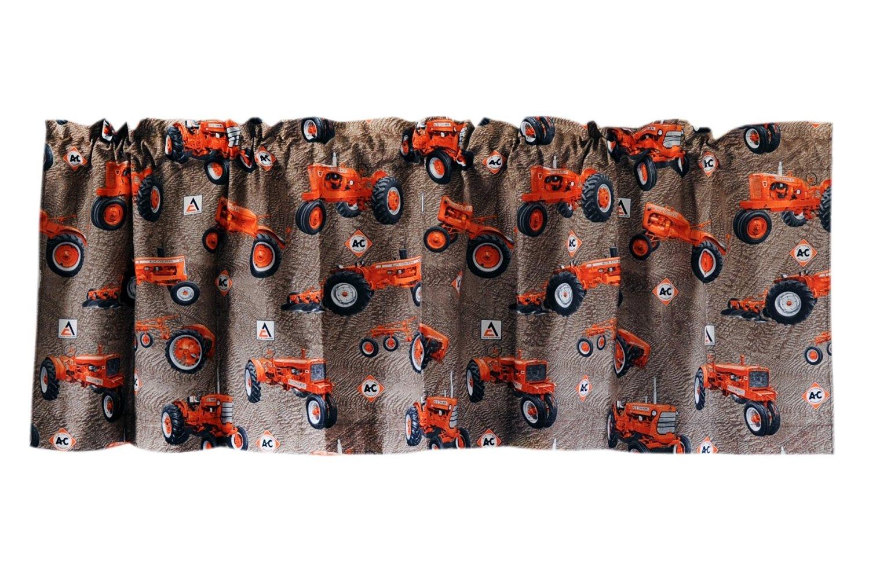 Cheap Allis Tractors For Sale, find Allis Tractors For Sale