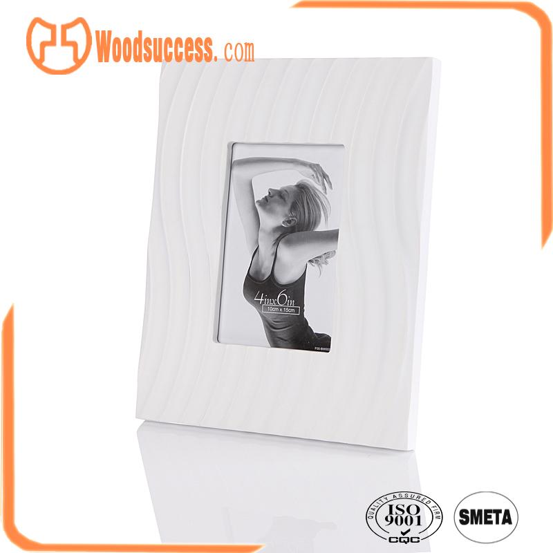 Decoración De La Boda 5x7 Marcos De Cartón - Buy Product on Alibaba.com