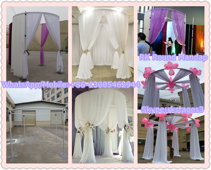Curtains ideas church curtains and drapes inspiring for Backdrop decoration for church