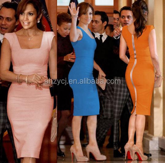 1cf20e829ae4dc populaire jurken westerse nauwsluitende bodycon korte mouw mode prom vrouw  mode jurk