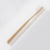 The global sell good quality adult bamboo toothbrush