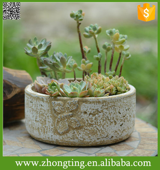 Beautiful home Decorative mini Flower Pot wholesale ceramic italian pot terracotta & Beautiful Home Decorative Mini Flower Pot Wholesale Ceramic Italian ...
