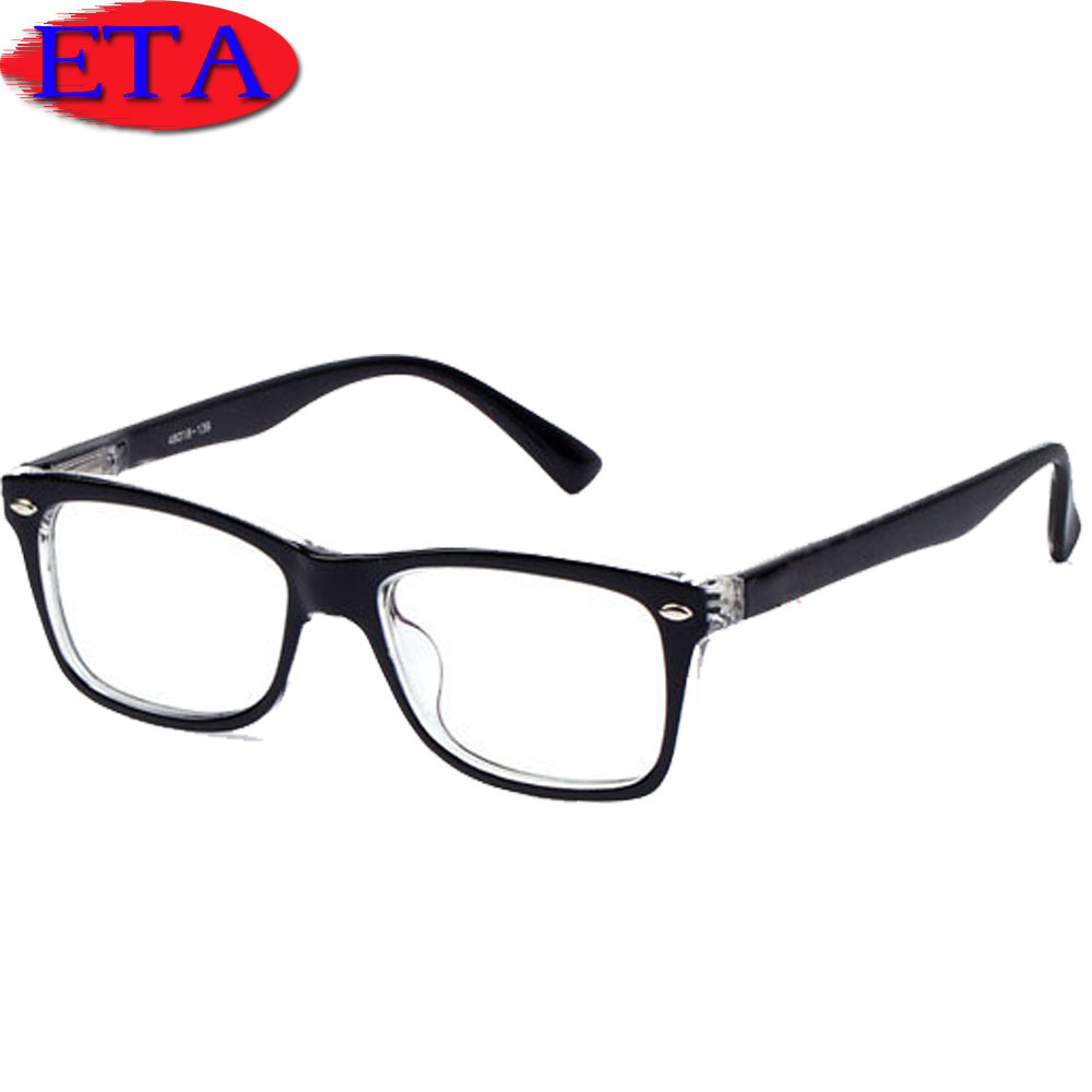 09d3fe7788fb High Fashion Men s Glasses Frames