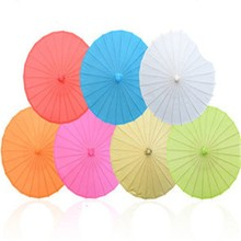 Paper Umbrella Decorations Suppliers And Manufacturers At Alibaba