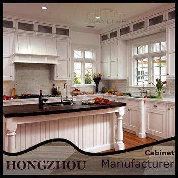 Beech Wood Kitchen Cabinet Manufacturer - Buy Beech Wood ...