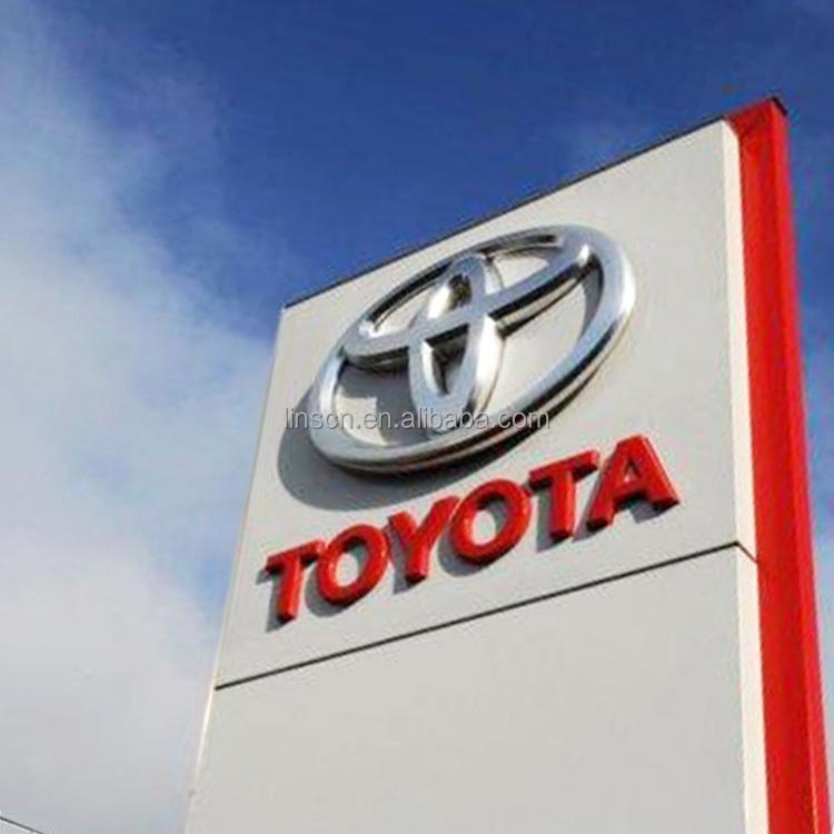 Finden Sie Hohe Qualität Auto-logos Symbole Hersteller und Auto ...