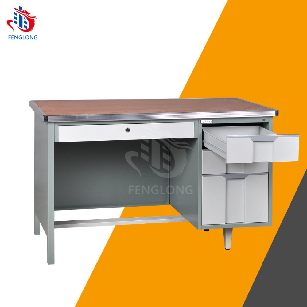 malaysia used office furniture reception desk sell