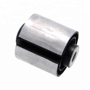 Manufacturers Produce High Quality Rubber Arm Bushing Real Lower  Arm,#33321090031 Forbmw Auto Suspension Parts - Buy Rubber Arm Bushing Real  Lower