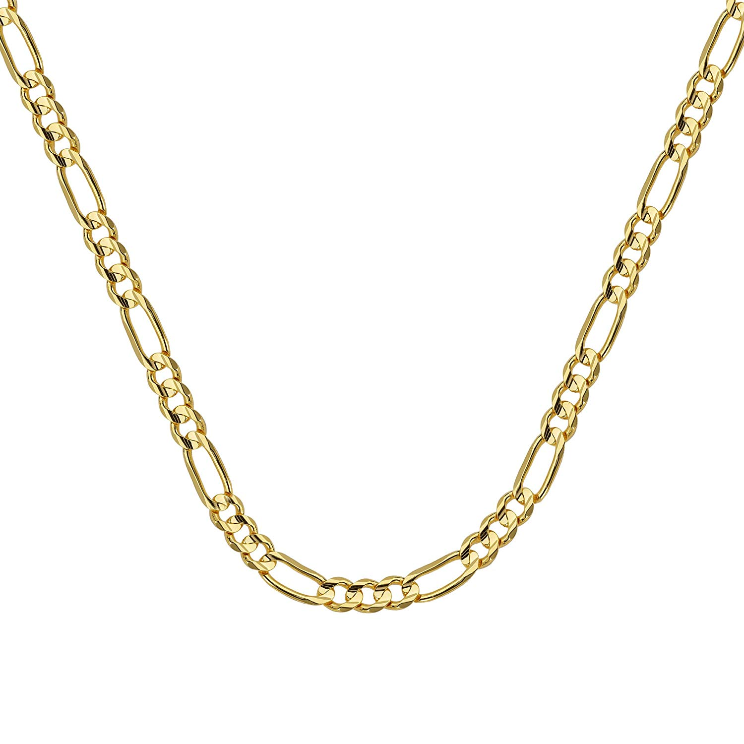 SNAKE CHAIN 14KT GOLD SNAKE CHAIN WITH LOBSTER LOCK 18 INCHES LONG