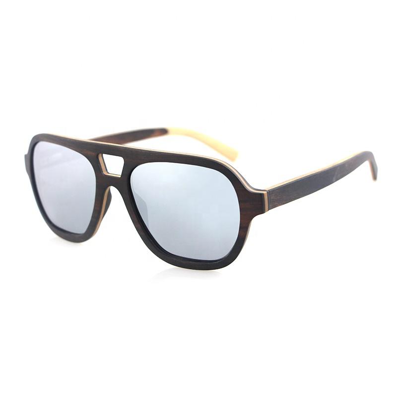 46dabb771 Faça cotação de fabricantes de Óculos De Sol Dubai de alta qualidade e  Óculos De Sol Dubai no Alibaba.com