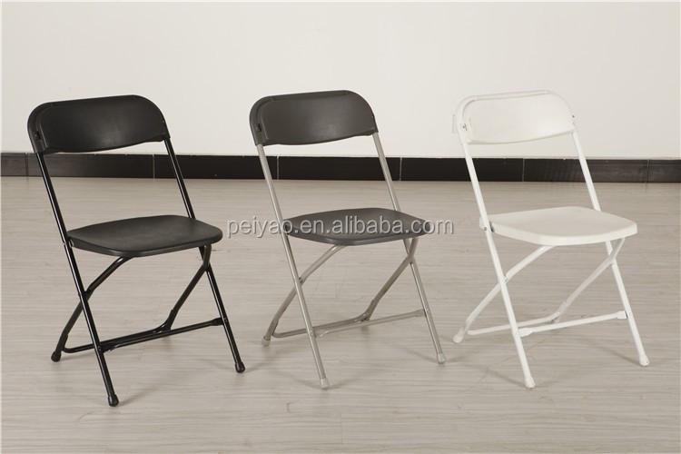 Sedie Ufficio Impilabili : Mobili per ufficio chiesa sedie pieghevole sedia impilabile in