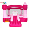 Commercial Cheap Small Jumping Castles For Sale Prices