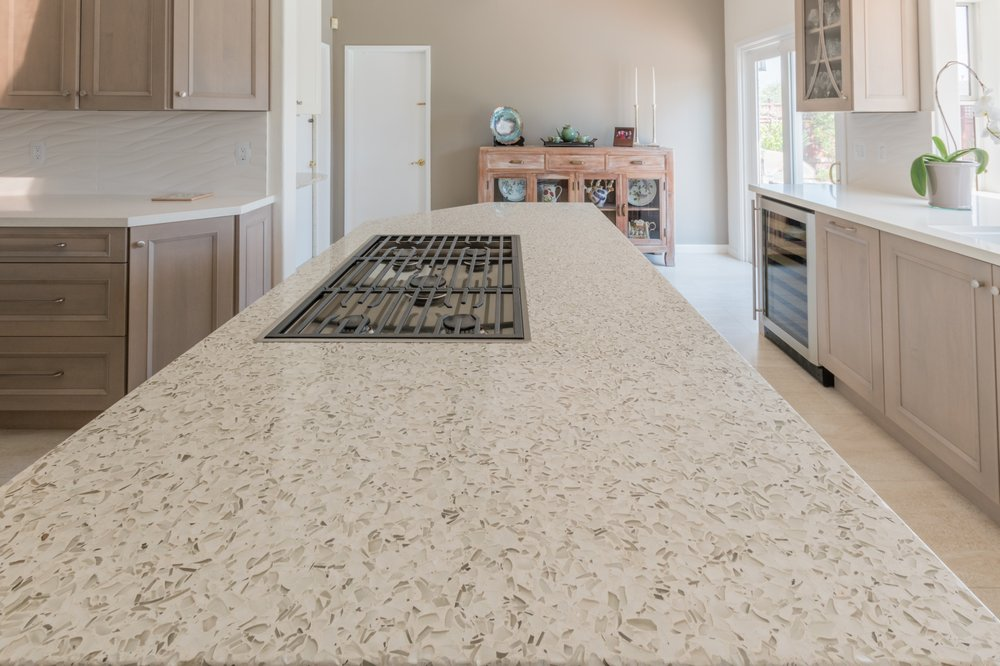 engineered stone kitchen countertops price india discount multi color artificial quartz stone granite slabs countertops
