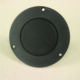 Stock Available Pure Copper Coil High Fidelity Car Audio Speaker