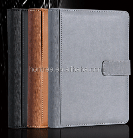 2016 hot sale A5 Filofax Ring-Bound Organizer