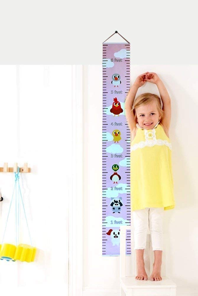 Cheap Baby Wall Growth Chart Find Baby Wall Growth Chart Deals On