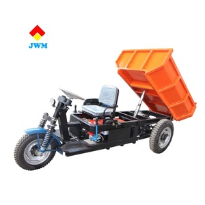 ZY190 delivery used cargo tricycle electric trike / cargo tricycle 200 /moped tricycle cargo