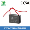 cbb61 facon capacitor 2 uf ceiling fan capacitor 5 wire 5uf mkp capacitor