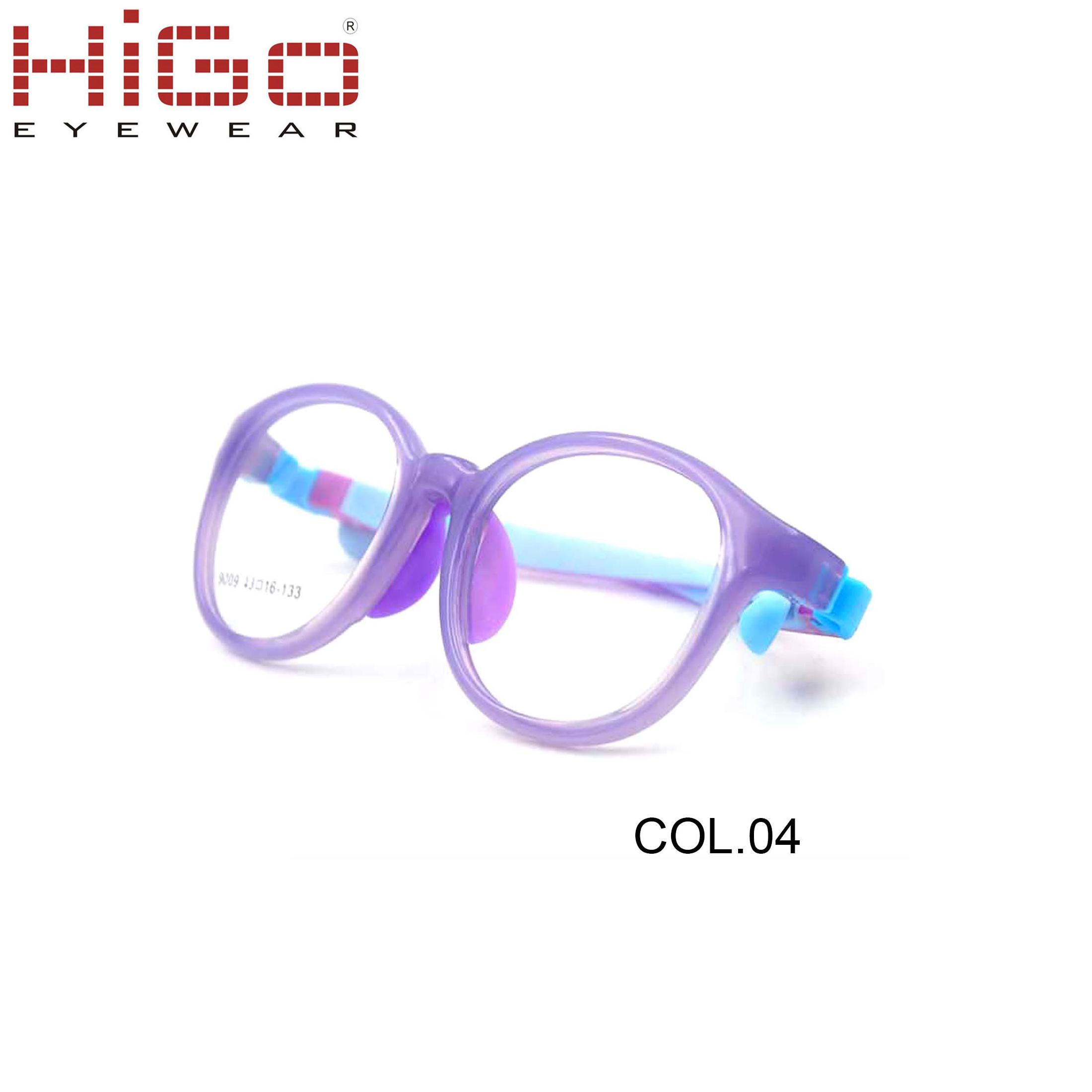 9009 C04.jpg