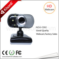 Buy Best seller! Cheap webcam for computer in China on Alibaba.com