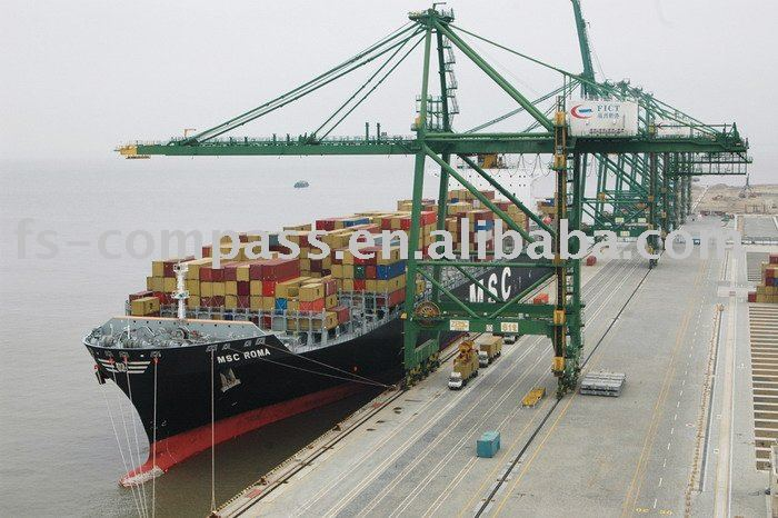 Foshan boat for Saint Vincent and the Grenadines(7-24 on line Service)