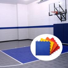 Indoor Basketball Court Cost, Indoor Basketball Court Cost Suppliers ...