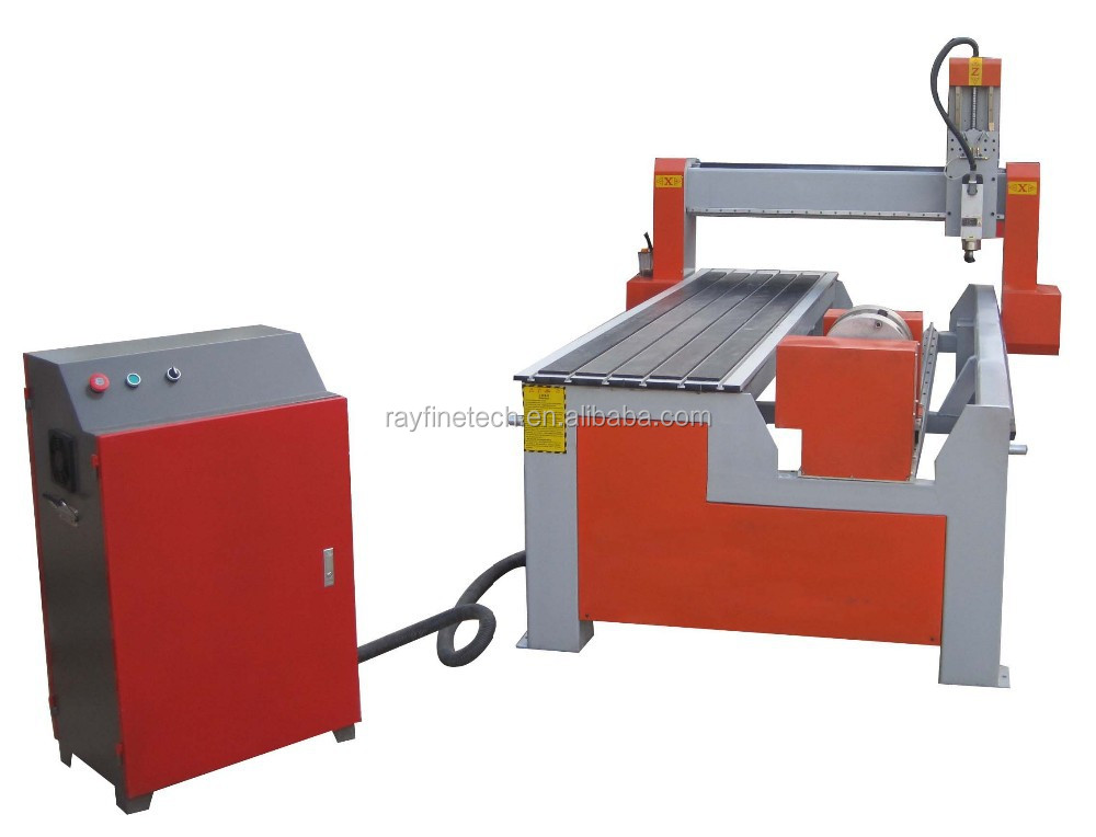 Cnc Wood Router Machine Price In India | AndyBrauer.com
