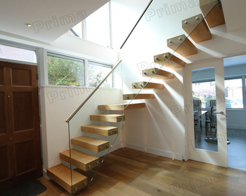 Staircase For Small Spaces/stairs Designs Indoor Wooden