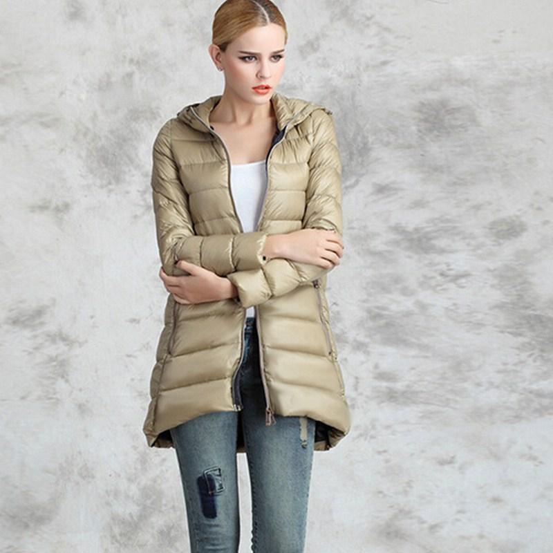 Lightweight Coats For Women Jacketin