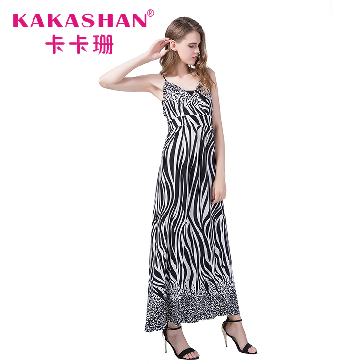 Plus Size Used Formal Dresses Beach Party Bohemian Dress - Buy ...