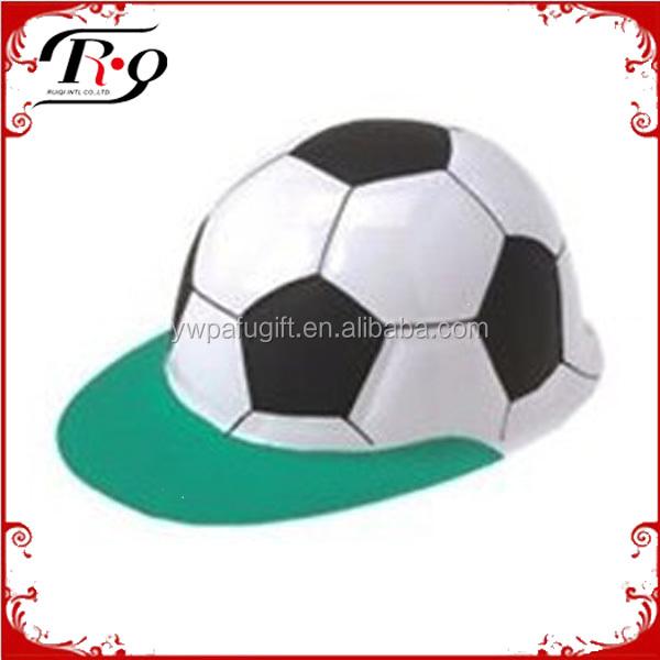 Catálogo de fabricantes de Fútbol Sombrero De Bola de alta calidad y ...