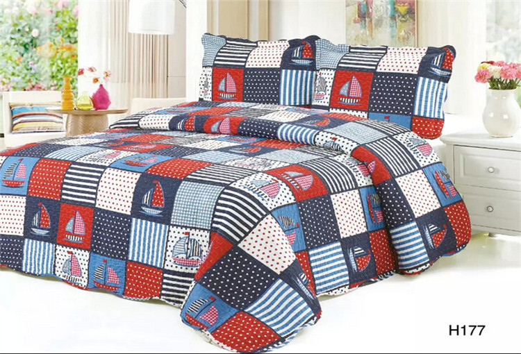 Made In India Bed Comforter Set /buy Wholesale Direct From China ... : bed sheet quilt set - Adamdwight.com