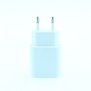 Free Sample High quality wall charge chine chargers