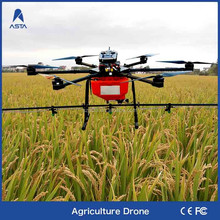 Machine Crop Sprayer Pump Agriculture Spray Hexacopter High Pressure Tree Farm Tool And Equipment Agricultural Uav Drone