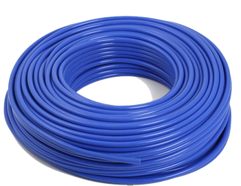 ID=7mm,Wall=2.5mm,Silicone vacuum hose