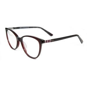 901150d943 China spectacle frame design wholesale 🇨🇳 - Alibaba