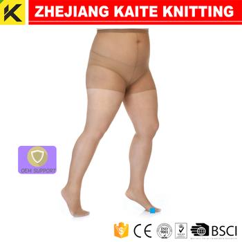 Where to buy bulk pantyhose