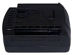 14.40V,1400mAh,Li-ion,Hi-quality Replacement Power Tools Battery for BOSCH GDS 14.4 V-LI, GDS 14.4 V-LIN, GSB 14.4 VE-2-LI, GSB 14.4 VE-2-LIN, GSR 14, GSR 14.4 VE-2-LI, GSR 14.4 V-LI, GSR 14.4 V-LIN, PB360S