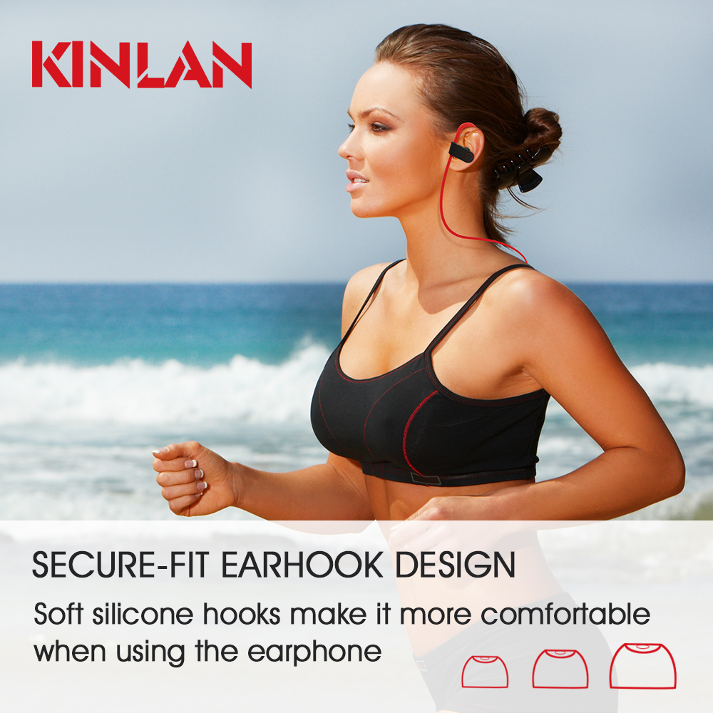 Bluetooth headset (3).jpg
