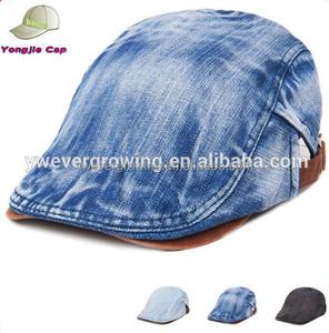 89a724d6b71 Hunting Cap Hat Wholesale
