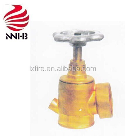 """Fire Hydrant Inlet Specifications:1-1/2""""bsp"""